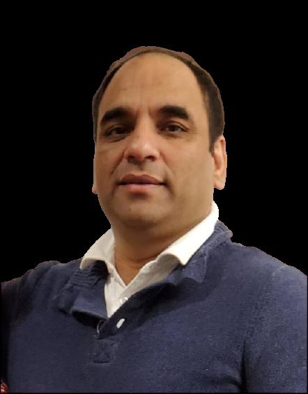 kapil-sharma-removebg-preview